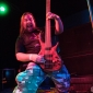ImminentSonicDestruction-DieselConcertLounge-Chesterfield_MI-20140517-mickmdonald-033