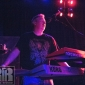 ImminentSonicDestruction-DieselConcertLounge-Chesterfield_MI-20140517-mickmdonald-046