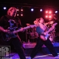ImminentSonicDestruction-DieselConcertLounge-Chesterfield_MI-20140517-mickmdonald-062