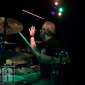 ImminentSonicDestruction-DieselConcertLounge-Chesterfield_MI-20140517-mickmdonald-091