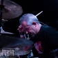ImminentSonicDestruction-DieselConcertLounge-Chesterfield_MI-20140517-mickmdonald-099