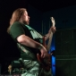 ImminentSonicDestruction-DieselConcertLounge-Chesterfield_MI-20140517-mickmdonald-126