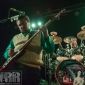 ImminentSonicDestruction-DieselConcertLounge-Chesterfield_MI-20140517-mickmdonald-131