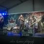infatuations-hockeytownwinterfest-detroit_mi-12312013-051