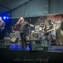 infatuations-hockeytownwinterfest-detroit_mi-12312013-052