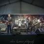infatuations-hockeytownwinterfest-detroit_mi-12312013-054