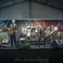infatuations-hockeytownwinterfest-detroit_mi-12312013-055