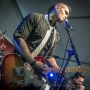 infatuations-hockeytownwinterfest-detroit_mi-12312013-058