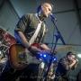 infatuations-hockeytownwinterfest-detroit_mi-12312013-059