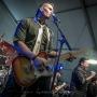 infatuations-hockeytownwinterfest-detroit_mi-12312013-060