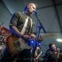 infatuations-hockeytownwinterfest-detroit_mi-12312013-062