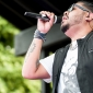 Infatuations-Tyfest-Hell_MI-20140621-ThomSeling-010