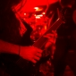 Infernaeon-TokenLounge-Westland_MI-20140311-ChuckMarshall-006