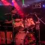 ItLiesWithin-TokenLounge-Westland_MI-20140516-SamiLipp-001