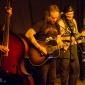 JaykeOrvisBrokenBand-PJsLagerHouse-Detroit_MI-20140501-ChuckMarshall-001