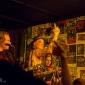 JaykeOrvisBrokenBand-PJsLagerHouse-Detroit_MI-20140501-ChuckMarshall-002