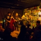 JaykeOrvisBrokenBand-PJsLagerHouse-Detroit_MI-20140501-ChuckMarshall-006