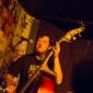 JaykeOrvisBrokenBand-PJsLagerHouse-Detroit_MI-20140501-ChuckMarshall-008