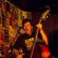 JaykeOrvisBrokenBand-PJsLagerHouse-Detroit_MI-20140501-ChuckMarshall-011