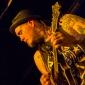 JaykeOrvisBrokenBand-PJsLagerHouse-Detroit_MI-20140501-ChuckMarshall-014