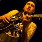 JaykeOrvisBrokenBand-PJsLagerHouse-Detroit_MI-20140501-ChuckMarshall-017