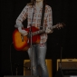 JimmyGriffin-VerizonWirelessAmphitheater-StLouis_MO-20140607-ColleenONeil-001