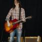 JimmyGriffin-VerizonWirelessAmphitheater-StLouis_MO-20140607-ColleenONeil-005