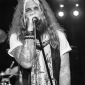 JohnCorabi-DieselConcertLounge-Chesterfield_MI-20140312-ThomSeling-001