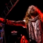 JohnCorabi-DieselConcertLounge-Chesterfield_MI-20140312-ThomSeling-004