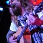 JohnCorabi-DieselConcertLounge-Chesterfield_MI-20140312-ThomSeling-016