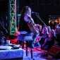 JohnCorabi-DieselConcertLounge-Chesterfield_MI-20140312-ThomSeling-017