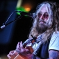 JohnCorabi-DieselConcertLounge-Chesterfield_MI-20140312-ThomSeling-021
