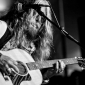 JohnCorabi-DieselConcertLounge-Chesterfield_MI-20140312-ThomSeling-023