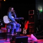 JohnCorabi-DieselConcertLounge-Chesterfield_MI-20140312-ThomSeling-026