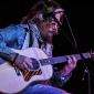 JohnCorabi-DieselConcertLounge-Chesterfield_MI-20140312-ThomSeling-027
