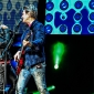 Journey-PncBankArtsCenter_NJ-20140611-JeffCrespi-001