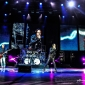 Journey-PncBankArtsCenter_NJ-20140611-JeffCrespi-002