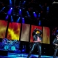 Journey-PncBankArtsCenter_NJ-20140611-JeffCrespi-010