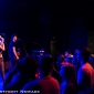 Kaleido-Intersection-GrandRapids_MI-20140424-AnthonyNowack-20140424-006