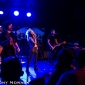 Kaleido-Intersection-GrandRapids_MI-20140424-AnthonyNowack-20140424-007