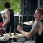 Kaleido-PressRelease-Detroit_MI-20140715-SteveSergent-014