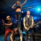 Kaleido-PressRelease-Detroit_MI-20140715-SteveSergent-020