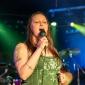 KarmicLava-RockysPub-Riverview_MI-20140627-ChuckMarshall-003