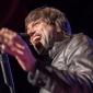 KennyWayneShepherd-RoyalOakMusicTheater-RoyalOak_MI-20140625-ChuckMarshall-011