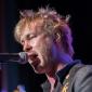 KennyWayneShepherd-RoyalOakMusicTheater-RoyalOak_MI-20140625-ChuckMarshall-012