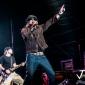 KidRock-CarolinaRebellion-NorthCarolina-JimmyDavis-20140504-JimmyDavis-006