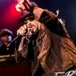 KidRock-CarolinaRebellion-NorthCarolina-JimmyDavis-20140504-JimmyDavis-021