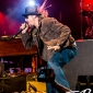 KidRock-CarolinaRebellion-NorthCarolina-JimmyDavis-20140504-JimmyDavis-022
