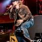 KidRock-CarolinaRebellion-NorthCarolina-JimmyDavis-20140504-JimmyDavis-023