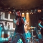 KillDevilHill-ViperRoom-Hollywood_CA-20140405-RocBoyum-001